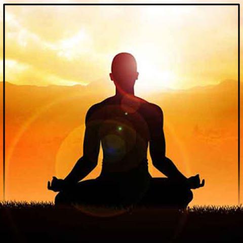 یکی از روش های پرطرفدار در عرفان های نوظهور، روش خلسه، مدیتیشن و یوگا و تمرکز است؛ لطفا در مورد این روش ها توضیحاتی بفرمایید.