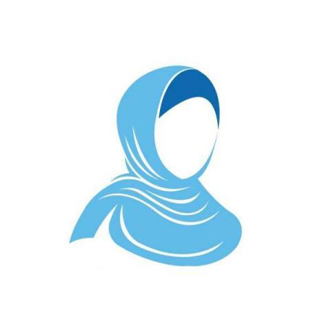 بنابر برخی روایات حجاب نه تنها بر کنیز واجب دانسته نشده، بلکه ایشان از داشتن حجاب منع میشدند، چه تفاوتی بین حجاب کنیز و زن آزاد وجود دارد؟