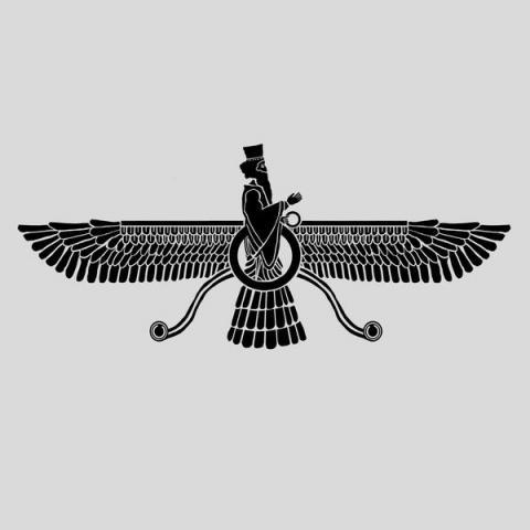 آیا بنا بر منابع تاریخ اسلام، زردشت پیامبر بود؟