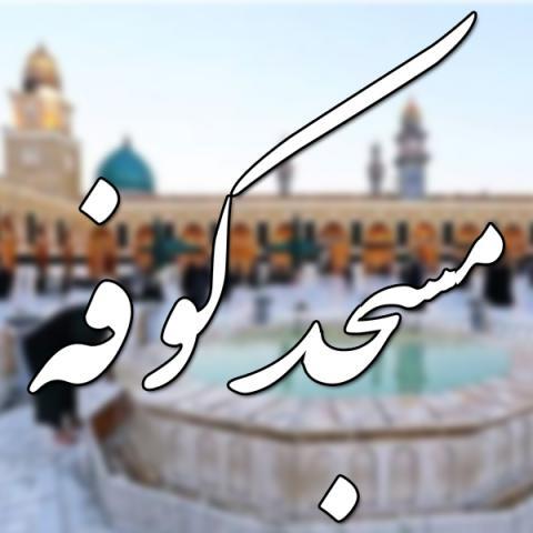 با توجه به حدیث امام صادق (علیه السلام) در باره مسجد کوفه، چرا بت های نسر، یغوث و یعوق، در کشتی نوح بوده اند؟