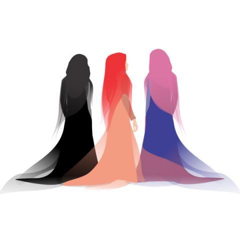 اسلام چه برنامه ای برای تسریع در ازدواج دختران دم بخت دارد؟