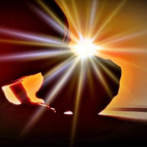 چرا برخی آیات قرآن، سبب سجده می شوند؟ و چرا برخی واجب و برخی مستحب شدند؟