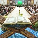 آیا قرائت و تلاوت قرآن ثواب دارد؟