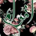 قرآن رابطه با اقوام را واجب می داند ؟ چرا ؟